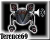 69 Special RoboGuard
