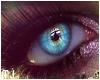 Unbelievable Eyes