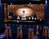 Moonlight Cafe - Coffee