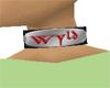 Wyld Collar