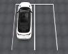 Parking Spot Lines