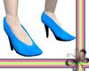 Siren Shoes PILL BINGE