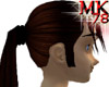 MK78 Devin brownreal