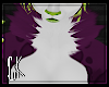CK-Livia-Neck Fluff