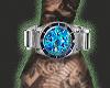 ape watch