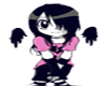 lil emo girl
