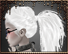 [Ry] White Blessica