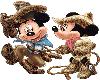 cowboy-love's