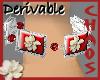 {C}StoryBoxBracelet