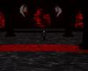 vampires lair