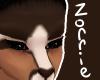 -Drak- Zorrie Ears 2