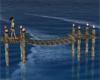 Paradise Torch Bridge