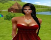 Country Girl Braid