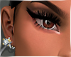 $$ Toffee Contacts