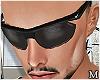 |M| Sun Glasses