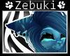 +Z+ Stellar Ears V2 ~