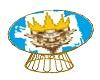 King ben descendants