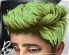 Lecter - Celery