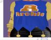 [Gel]Archie Sweater
