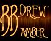 *BB* DREW - Amber