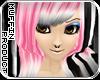 [m] RedeuxScene Cleo