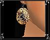 [DZ]Ethnic earrings