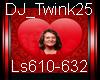DJ_Twink25