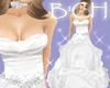 Diamond Gown