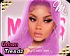 $ Naomi - Grape