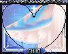 :0: Cloudy Ears v4