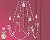e chandelier