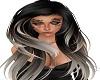 N.P. Long Hair 2