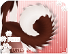 [Pets] Xesha | tail v6