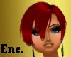 Enc. Tamaki Ruby Red