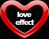 Dj love effect rus