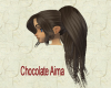 Chocolate Aima