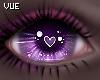 V e Noctu Eyes