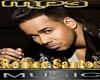R.Santos ft Aventura MP3