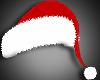 💘 Christmas Hat