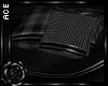 [AW]Cuddle Bean Bag
