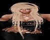 Ximena Blonde