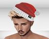 [JJ] Xmas Hat Santa