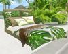 :3 Retreat Kingsize Bed