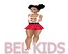 BS]KIDS SET