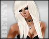 !b Loen Platinum
