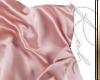 🦋 Glam Pillow Blush