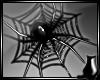 [CS] Spider's Web Wand