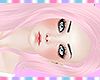 Xaicia pink