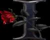 Rose Letter I