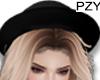 ::PZY::Black Hat